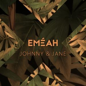 Johnny & Jane