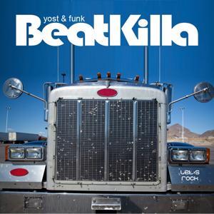 Beatkilla: Let's Rock