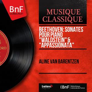 Beethoven: Sonates pour piano