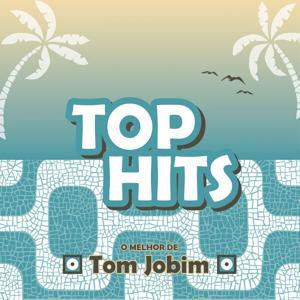 O Melhor de Tom Jobim