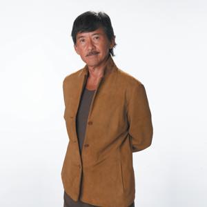Yue Chang Yue Xiang (Kua Yue Liu Xing Zhu Ti Qu)