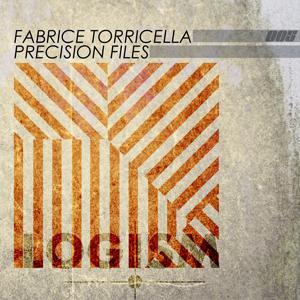 Precision Files