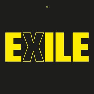 EXILE 02