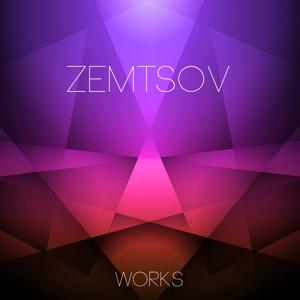 Zemtsov Works