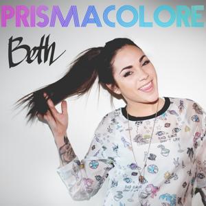 Prismacolore