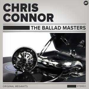 The Ballad Masters