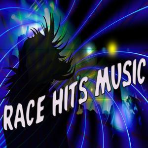 Race Hits Music