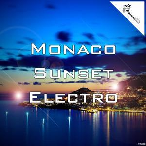 Monaco Sunset Electro