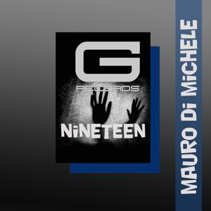 Nineteen (Extended)
