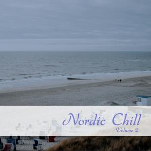Nordic Chill, Vol. 2 (Relaxed Nordic World Tunes)