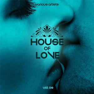 House Of Love, Vol. 05