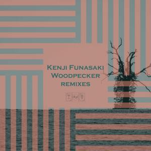 Woodpecker (Remixes)