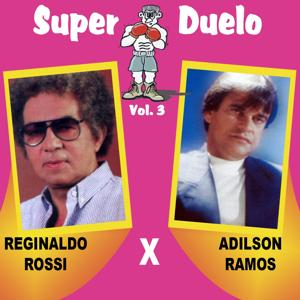 Super Duelo, Vol. 3