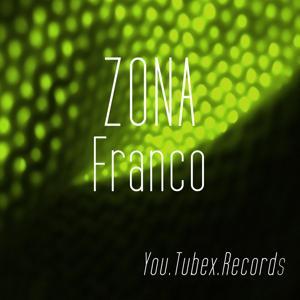Zona Franco
