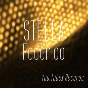 Stella Federico