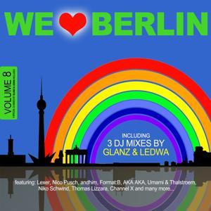 We Love Berlin 8