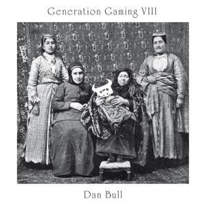 Generation Gaming VIII