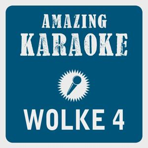 Wolke 4 (Karaoke Version) (Originally Performed By Philipp Dittberner & Marv)