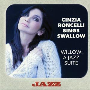 Willow: A Jazz Suite