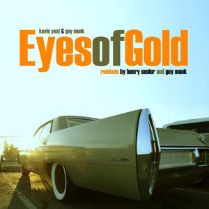 Eyes of Gold