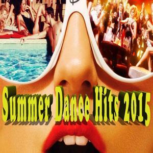 Summer Dance Hits 2015