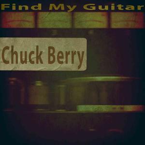 Find My Guitar