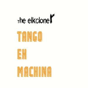 Tango Ex Machina