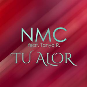 Tu Alor (feat. Tanya R.)