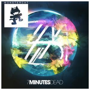 7 Minutes Dead - EP
