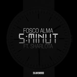 5 Minut (feat. Sharlota)