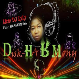 Disk Har MoNy