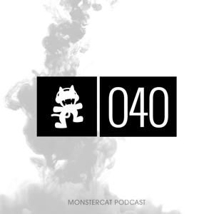 Monstercat Podcast EP. 040