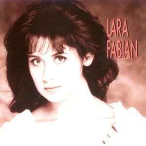 Lara Fabian (1991)