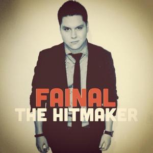 The Hit Maker