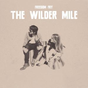 The Wilder Mile