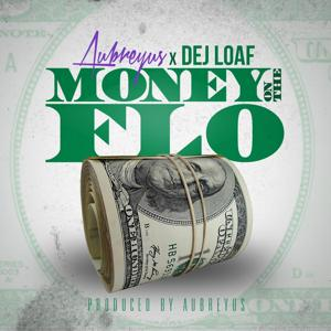 Money on the Flo (feat. Dej Loaf)