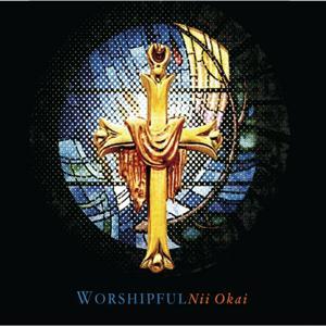 Worshipful