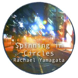 Spinning in Circles