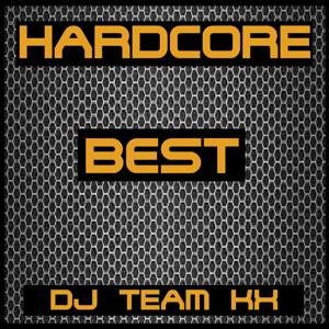 Hardcore Best