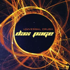 Universal Crush