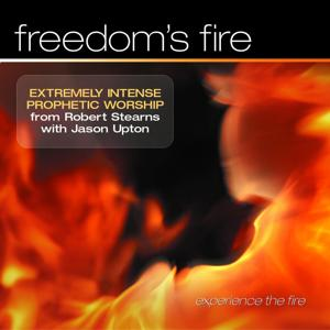 The River 6: Freedom's Fire