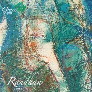 Grace - Kripa