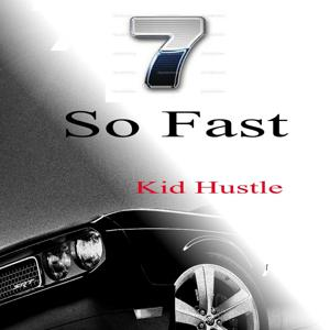 So Fast (Fast and Furious 7 Movie Theme Song)