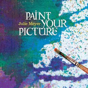 Paint Your Picture