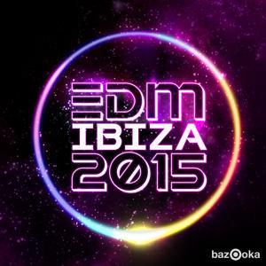EDM Ibiza 2015
