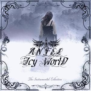 Icy World - The Instrumental Collection