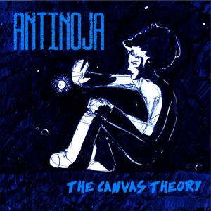 The Canvas Theory