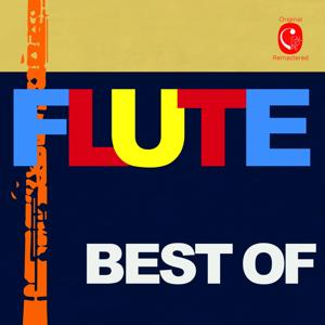 Best of Flute