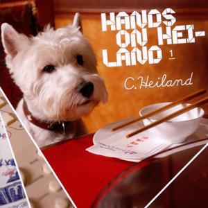 Hands on Heiland