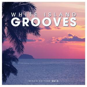 White Island Grooves - Beach Edition 2015